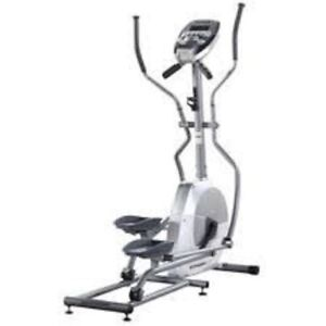 Schwinn Elliptical Trainer, nearly new, excellent condition