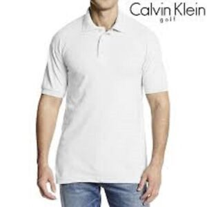 brand new calvin klein shirt for sale