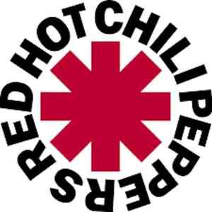 Chili Peppers ***LOWER BOWLS***
