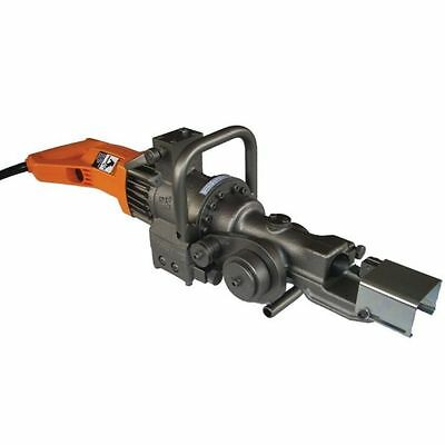 Bn Products Dbc-16h Power Rebar Bender Cutter Up To 5 58 Grade 60 23519