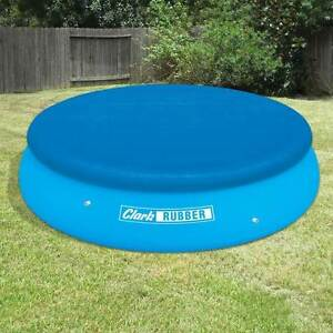 Swimming Pool 10 foot Children's Pool With Pump & Accessories North Brighton Holdfast Bay Preview