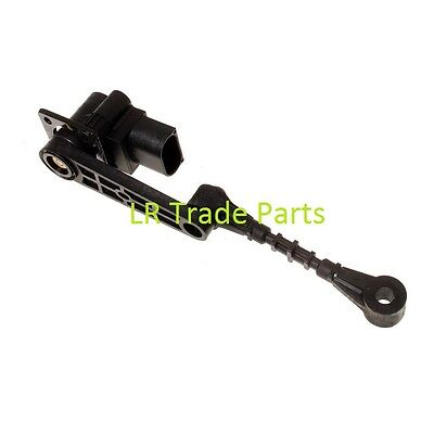 LAND ROVER DISCOVERY 3 FRONT RHS OEM SUSPENSION RIDE HEIGHT SENSOR LR020157 O/S