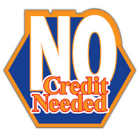 FAST, EASY LOANS UP TO $10,000! APPROVAL IN HOURS APPLY TODAY!