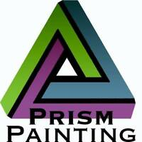 Painter in Vancouver - Experienced - FREE Estimates!