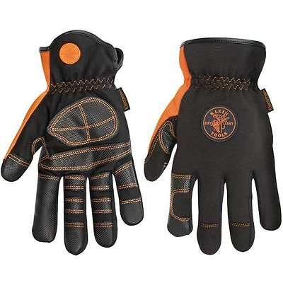 Klein Tool Electricians Gloves X-large