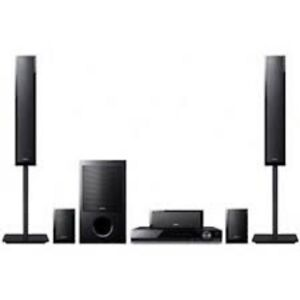 Sony Home Theater System 1000 Watts