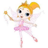 Laundry Fairy