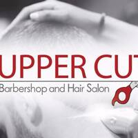 Looking for experienced full-time Barber in Brampton!