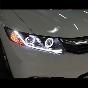 Xenon HID Kits, LEDs, Light Bars - Lowest Prices City Wide