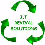 IT Revival Solutions