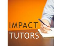 Join our network of London tutors and start earning money doing what you love