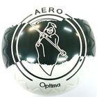 Aero Lawn Bowls