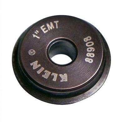 Klein Tool Conduit Scoring Tool Blade 1-inch T21123