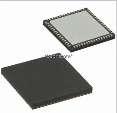 Isp1583bs - Isp1583 Usb Peripheral Controller Ic