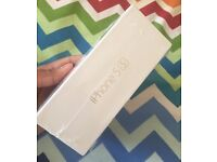 Apple Iphone 5S Gold 16GB Unlocked