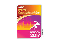 2 x CAT A - IAAF World Athletics Championships - Sat 5th Aug (Evening) USAIN BOLT