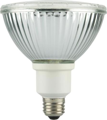Cold Weather Fluorescent Bulbs Collection On EBay