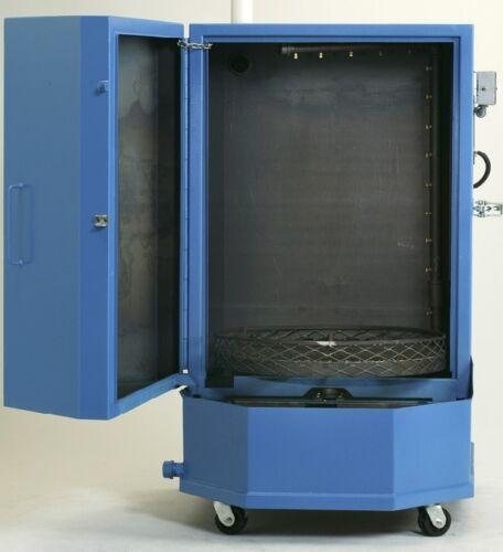 MAXJET Parts Washer Transmission & Blocks