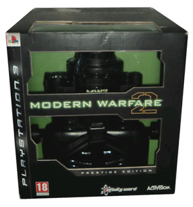 XBOX Call Of Duty- Night Vision Goggles
