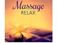 4 hand young male massages available in Norwich