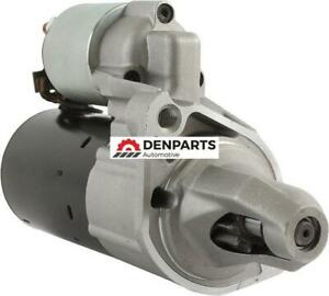 1.1 KW Starter Replaces 006-151-59-01, 0-001-107-461, 0-001-107-462