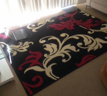 Rug for sale Westmead Parramatta Area Preview