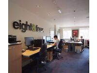 Office Space To Rent In Soho - Greek Street, London, W1 - Flexible Offices Central London