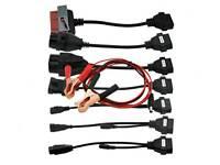 Car diagnose cables