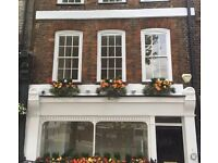 Office Space To Rent - Mount Pleasant, London, WC1X - Flexible Terms