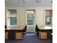 Office Space To Rent - Lower John Street, Soho, London - Flexible Terms !