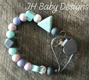 JH Baby Designs