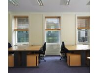 Office Space To Rent - Lower John Street, Soho, London - Flexible Terms