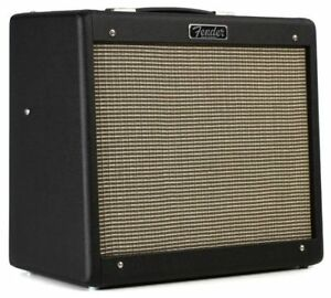 WANTED: Fender Blues Jr Amp