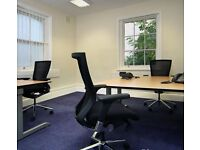 Office Space To Rent - Bloomsbury Sq, Holborn, London, WC1A - Flexible Terms !