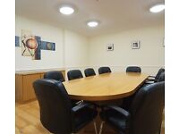 Office Space To Rent - Poland St, Soho, London, W1 - Flexible Terms !