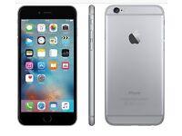 iPhone 6 64gb Nearly New UNLOCKED