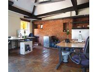 Office Space To Rent - Wardour Street, Soho, London, W1 - Flexible Terms !