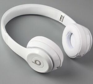 Brand new Beats solo 3s