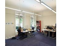 6 Person Office Available in Bloomsbury Sq WC1A | £787 p/w | Flexible Managed Offices