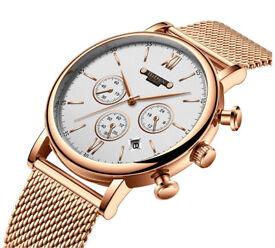 Watches BRAND NEW