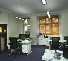 Marylebone Serviced offices - Flexible W1G Office Space Rental
