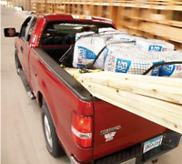 WORK EVERY WEEKDAY!!! Using YOUR Cargo Van or Pick-up Truck