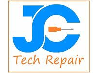 JC Tech Repair