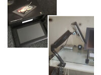 Wacom Cintiq 13 HD graphic Tablet