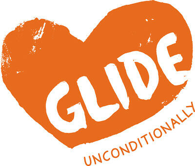 Board of Trustees of the Glide Foundation