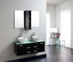 caricamento dellimmagine in corso mobile bagno arredo bagno completo pensile 120 cm