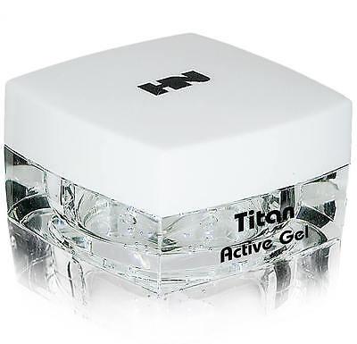 Hollywood Nails Titan UV Gel 15ml (198,00 100ml)