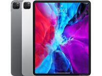 Apple iPad Pro 12.9 (2020) - 128GB