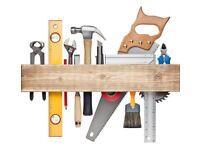 Scott Henderson Property Maintenance
