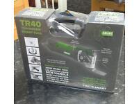 Smart Multi Tool Brand New